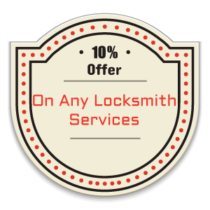 Fair Haven Locksmith Service Fair Haven, NJ 732-204-7474